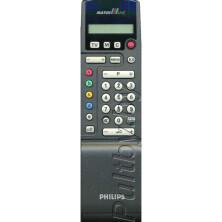 PHILIPS RC 7111