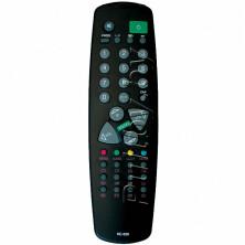PHILIPS RC-930 ( Vestel RC930)