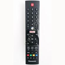 Panasonic 536J-269002-W010