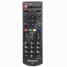 Panasonic N2QAYB000818