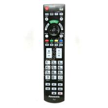 Panasonic N2QAYB000936