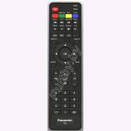 Panasonic TX-32DR300ZZ
