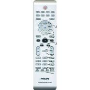 Philips 2422 5490 0901  ic HTS 3100 театр 3450 HTS3320