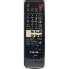 Philips RC-7960/01