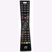 JVC RM-C3184