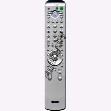SONY RM-ED001