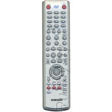 SAMSUNG 00015K (AK59-00015K)