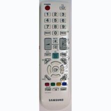 SAMSUNG BN59-00943A
