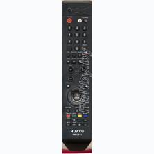 SAMSUNG universal RM-D613