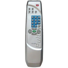 Shivaki RC-2101MC (TV-14A23)