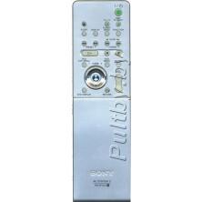 SONY RM-SP320