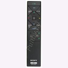 SONY RMF-ED003