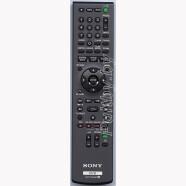 Sony RMT-D246P