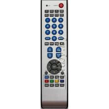 Elenberg LTV-2231
