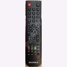 SUPRA STV-LC32LT0013W