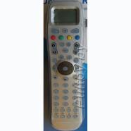 SURC-0148