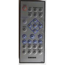 SAMSUNG 01053F , SAMSUNG 01053A