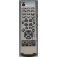Samsung AA59-00312A