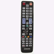 Samsung AA59-00540A   (BN59-01042)