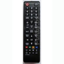 Samsung AA59-00823A (BN59-01189A)