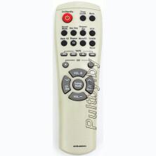 Samsung AH59-00004Q