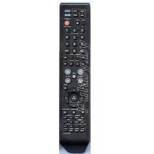 Samsung AH59-01867E