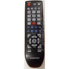 Samsung AH59-02147H