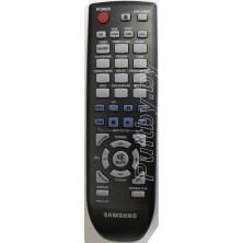 Samsung AH59-02147R