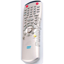 Samsung AH64-504361A