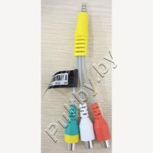 Samsung BN39-02189A