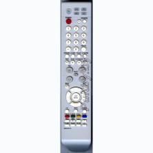 Samsung BN59-00512A (TM86)