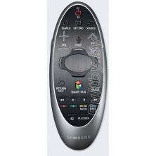 Samsung BN59-01182B