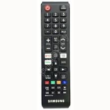 Samsung BN59-01315A