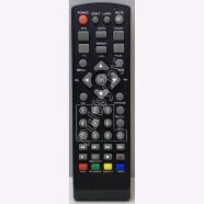 Selenga HD-920 VAR2