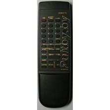 Sharp G1046PESA