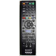Sony RM-ADP054