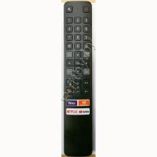 TCL RC901VFMR8