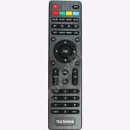 TELEFUNKEN TF-LED32S37T2