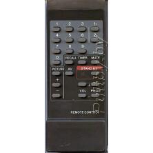 TELEVISION M50560-001P