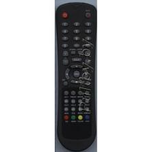 TEXNO H-LCD2200