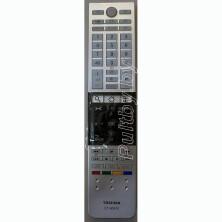 TOSHIBA CT-90430