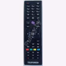 Telefunken RC4875 RC4870