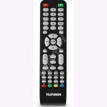 TELEFUNKEN TF-LED24S5T2
