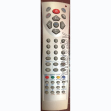 VESTEL SF-118 [TV,DVD,DVB]