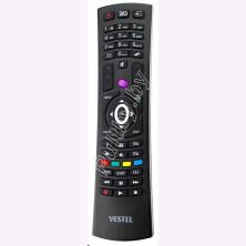 Vestel 39FB7100