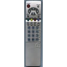POLAR DV-3030