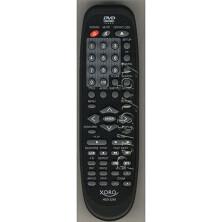 XORO HSD-2250