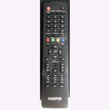 HARPER 40F660TS