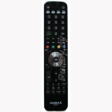 HUMAX RM-F04