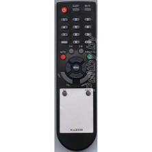 HYUNDAI TV H-LCD3206